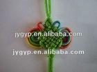 Handmade Decorative Rope Chinese Knot