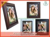 Anniversary Item Design Plastic Photo Frames Moulding