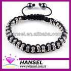 rope beads wholesale macrame bracelets patterns