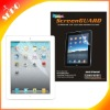 New design Screen Protection For Apple Ipad