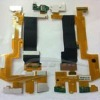 slider flex cable for blackberry torch 9800
