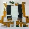 slider flex cable for blackberry torch 9800