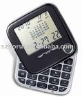 pocket calculator 180 degree rotation calculator calendar