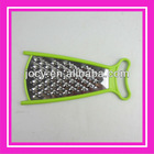 hot sale carrot grater wholesale