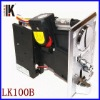 LK100B Electronic Coin Selector