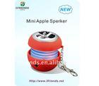 Apple Speaker(SY-S16)