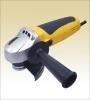 115/100MM ELECTRIC ANGLE GRINDER POWER TOOLS CONCRETE FLOOR GRINDER WT02183
