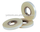 special seam tape used on waterpoof garments.shoes