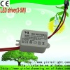 2012 LED power supply