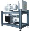 VS -70 vacuum pumping unit