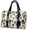 2011 fashion women traveling bag