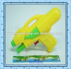 2012 The cheap plastic water gun toy for kids