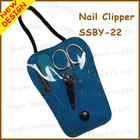 New Design nail clippers korea