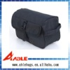 multifunction travel cosmetic bag for make up