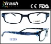 2012 latest acetate Optical Eyeglass Frames
