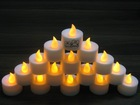 LED Candle Tea Light