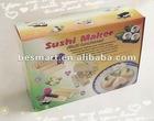 convenient Sushi Tools