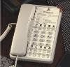 Hotel telephone HT-2