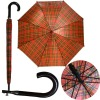 585mmX8KX14mm Grid Standard Umbrella Size