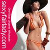 On sale top sexy women beachwear