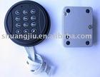 SJ8321 Safe Locks