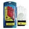 Catching Glove (HD-S9408)
