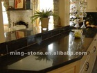Granite and Marble Countertop/kitchen top/ Vanity Top