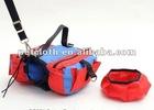 Fashion Dog Backpack
