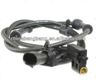 ABS Wheel Speed Sensor for Jeep