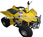 JK200 ATV