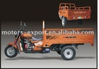 Diesel tricycle,pickup,delivery van