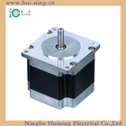 step motor peristaltic pump