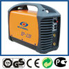 IGBT INVERTER WELDER, MMA DC WELDING MACHINE , MMA WELDING MACHINE