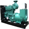 Power generating set with EPA certificate