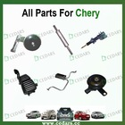 Replacement Chery auto spare parts