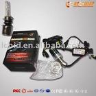 15W universal Motor HID/bal-B2/H6 H4