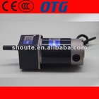 gear motor dc brushed DOOT12-56942 shanghai