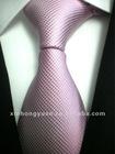 custom handmade italian silk ties
