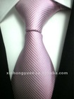 custom handmade italian silk ties