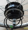 electric bicycle hub motor,e-bike hub motor,electric bike hub motor