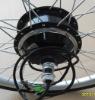 electric bicycle hub motor,e-bike hub motor,electric bike hub motor