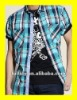 3xl fashion shirts for men slim fit shirts for men