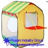 pool house tent