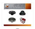 6*9'' car speaker TS-6975V2