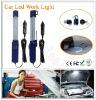 work light ledwith patent