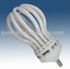 Energy saving lamp LOTUS 200W