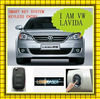 CAN BUS PKE ENGINE START STOP SYSTEM FOR Volkswagen LAVIDA