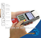 Wireless Mobile POS terminal