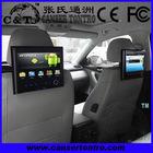 """HB902PC 9"""" Car PC, In-Car PC, Car Auto PC"""