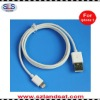 for iphone 5 usb data cable AC02